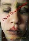 Theatertekst Canto Generalísimo.