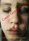 Voorkant Canto4